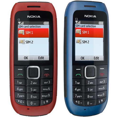 nokia c1 dual sim mobile price in pakistan nokia c2 dual. Black Bedroom Furniture Sets. Home Design Ideas